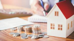 Müssen Erben die Miete weiter zahlen?