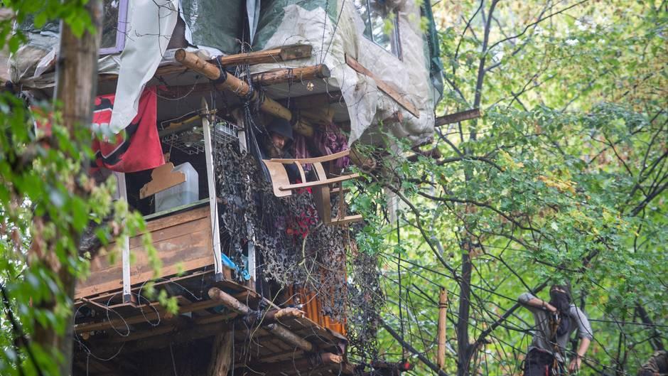 Forst Kletterausrüstung : Petzl kletterausrüstung