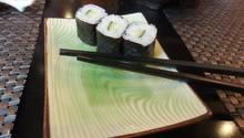 """Landshut Sushi """"All you can eat""""-Buffet"""