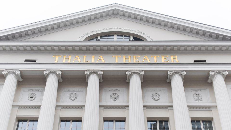 Thalia Theater