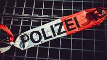 In Sachsen-Anhalt kam es zu einem folgenschweren Streit - ein junger Mann starb