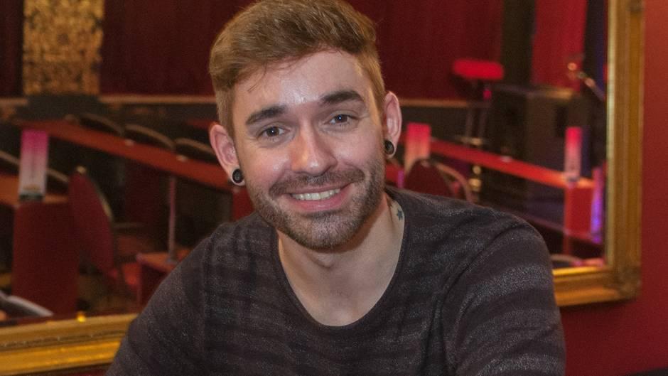 Daniel Küblböck: Familie will mit diesem Statement Spekulationen beenden