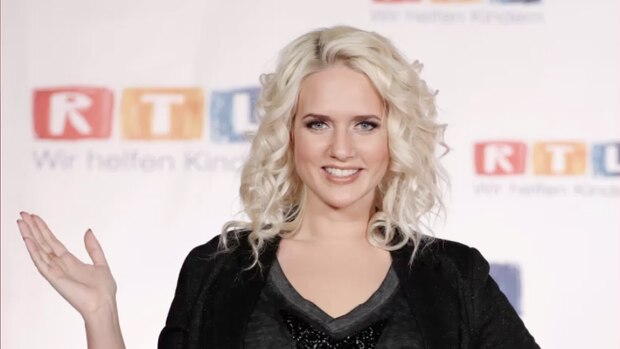 Sarah Knappik erhebt Vorwürfe gegen Dieter Bohlen