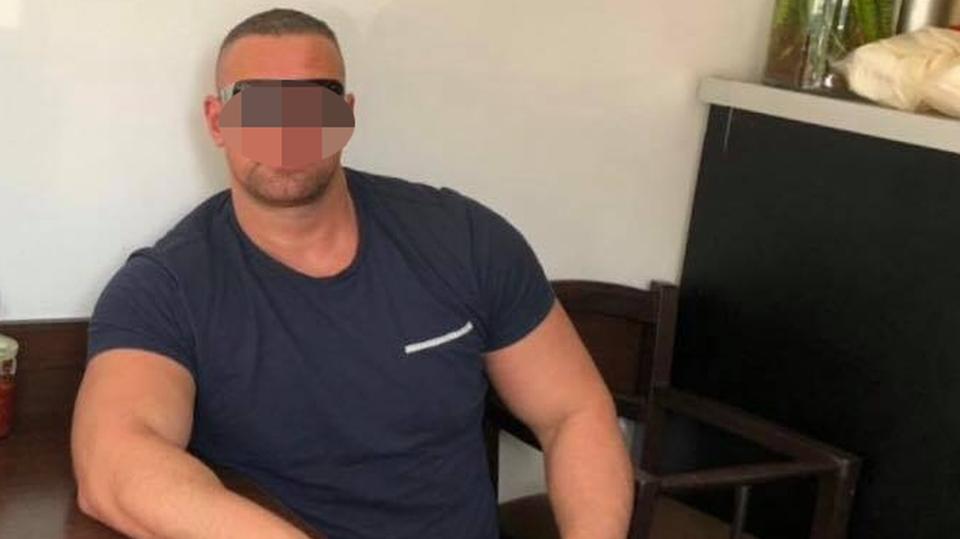 """Drittel seines Lebens im Knast: In Berlin erschossen: Für Nidal R. führte Berlin einst die Abteilung """"Intensivtäter"""" ein"""