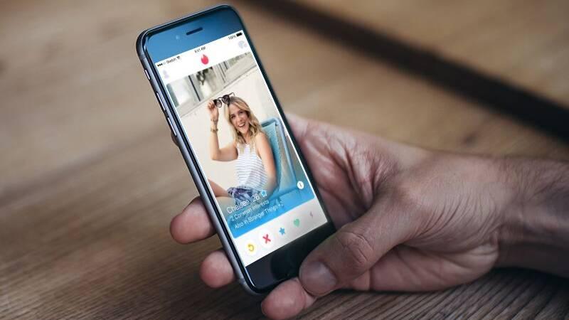 Beste lesbische Dating-Website Südafrika