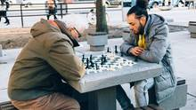 Kein Spiel: Die gesetzliche Rente betrifft alle Generationen.