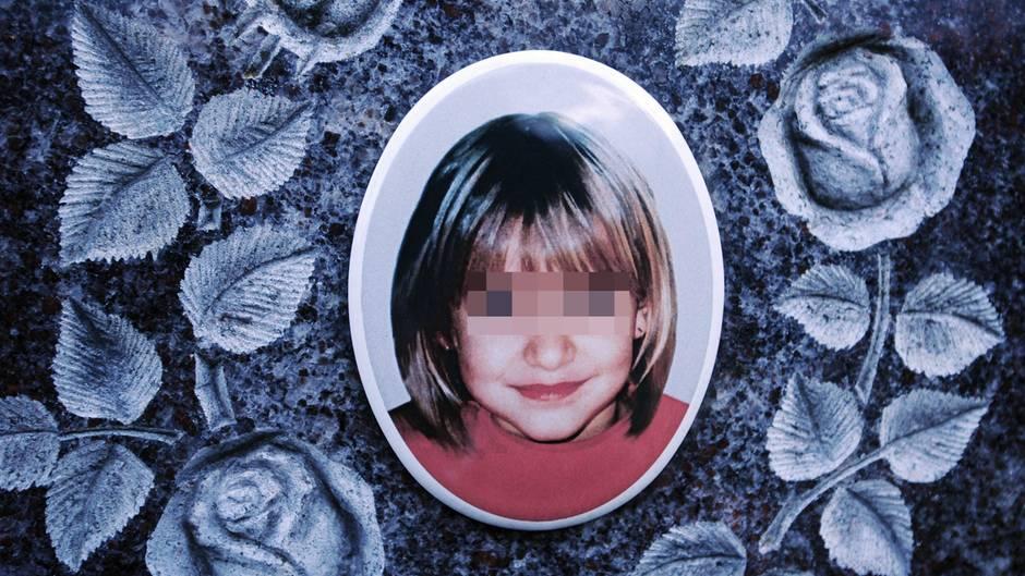 Nach 17 Jahren: Razzia im Fall Peggy (†9): Mann (41) wurde verhört