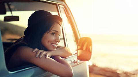 Junger Fahrer müssen für die Kfz-Versicherungen ganz schön blechen.