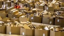 69a5e7f2f08a01 Sie werden überrascht sein  Das sind die Top 10 Online-Shops in Deutschland