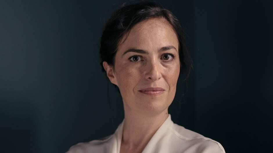 """Apple-Gründer-Tochter über Jobs: """"Ich war der Fehler in seinem Leben"""""""