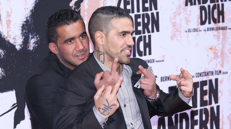 Bushido rechnet mit Ex-Partner Arafat Abou-Chaker ab