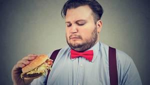 Nachrichten aus Deutschland: Fast-Food-Frust in Ludwigshafen