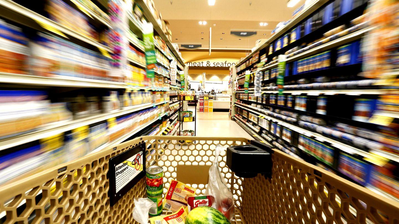 Nestlé, Monsanto und Co.