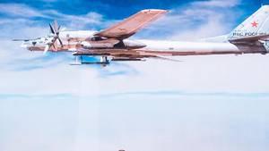 Syrien: Russischer Flieger