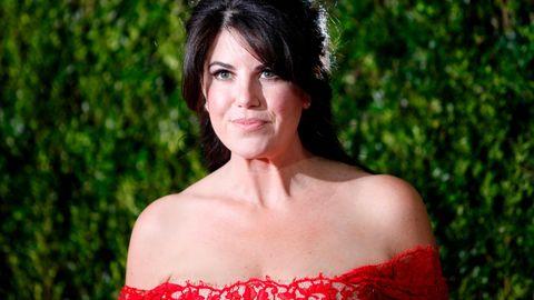 Monica Lewinsky äußert sich im Fall Brett Kavanaugh