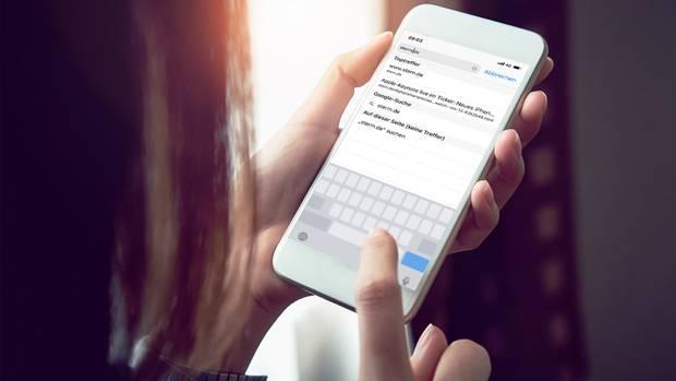 topmodel malvorlagen kostenlos ausdrucken iphone