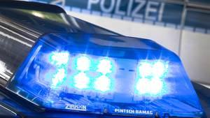 Nachrichten aus Deutschland: Massenschlägerei in Dortmund