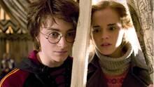"""Harry Potter""-Fan-Theorie zu Hermines Namen bestätigt"