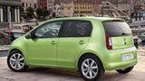 Budget bis 18.000 Euro    Marke  Modell  mittlere Ersparnis  mittlere UVP    Skoda        Citigo  2070  12013    Volkswagen  up!  1378  13471    Toyota  Aygo  1506  12786    Skoda  Fabia  3152  17692    Hyundai  i20  3294  17726