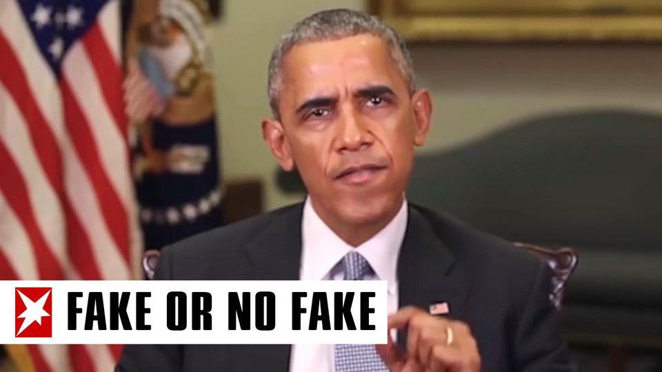 Barack Obama in Köln: Führungskräfte-Seminar mit dem meist vermissten Chef der Welt