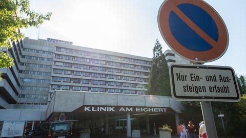 Nachrichten Deutschland Göppingen