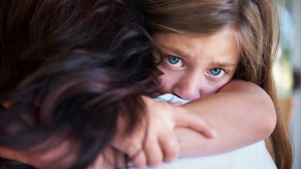 Marisa G. war in dem Wahn der Mutter gefangen (Symbolbild).