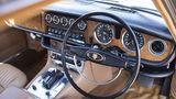 Sir William Lyons fuhr diesen Jaguar XJ6
