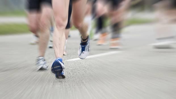 nachrichten deutschland - marathon ulm