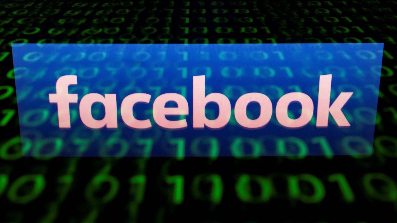Für die Kontrolle von Inhalten setzt Facebook Menschen statt einer Software ein