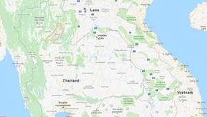 Thailand: Ein Brite und seine Frau sind in der nördlichen Provinz Phrae Opfer eines Auftragsmordes geworden