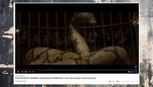 """Dieser """"Harry Potter""""-Bösewicht kehrt in die """"Phantastische Tierwesen 2"""" zurück"""