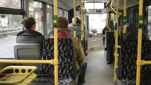 nachrichten deutschland - streit um sitzplatz