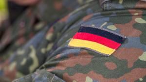 Nachrichten aus Deutschland: Vergewaltigung in Calw