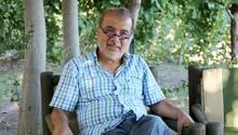 seit einem Jahr sitzt der 73-jährige Deutsch-Türke Enver Altayli in Ankara in U-Haft