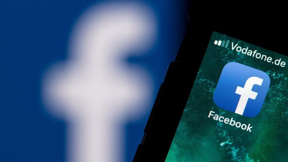 Facebook muss zugeben, dass es gravierende Sicherheitslücken bei 50 Millionen Nutzerkonten gibt
