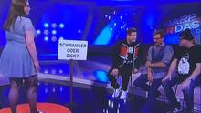 """RTL-Show """"Darf er das?"""""""