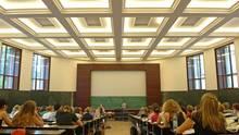 Studium: Diese Versicherungen sind für Studierende wichtig