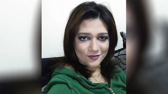 Menschrechtsaktivistin Amal Fathhy: Ägypterin klagt sexuelle Belästigung an – jetzt sitzt sie im Knast