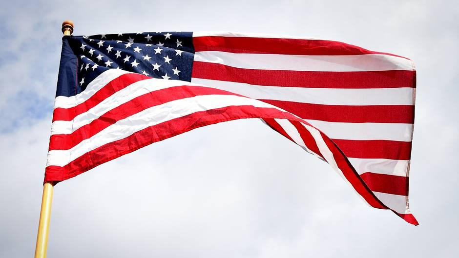 USA schränken Visa-Vergabe für Partner homosexueller Diplomaten stark ein
