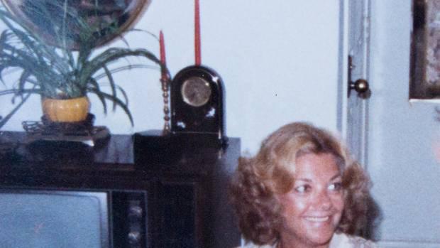 Peggy Jo Tallas war Mitte 40, ein Familienmensch, fürsorglich und zuverlässig. Aber eines hatte sie schon immer gehasst: Langeweile