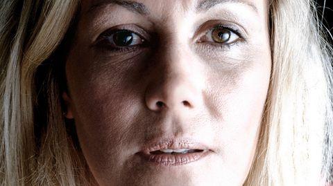 Bettina Wulff: Was steckt hinter ihrer Promille-Fahrt?