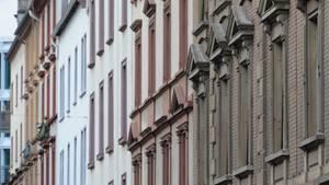 Nachrichten aus Deutschland: Fenster (Symbolbild)