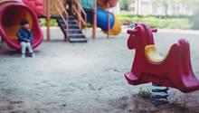 Nachrichten aus Deutschland: Mutter vergisst Sohn in Kita in Meiningen