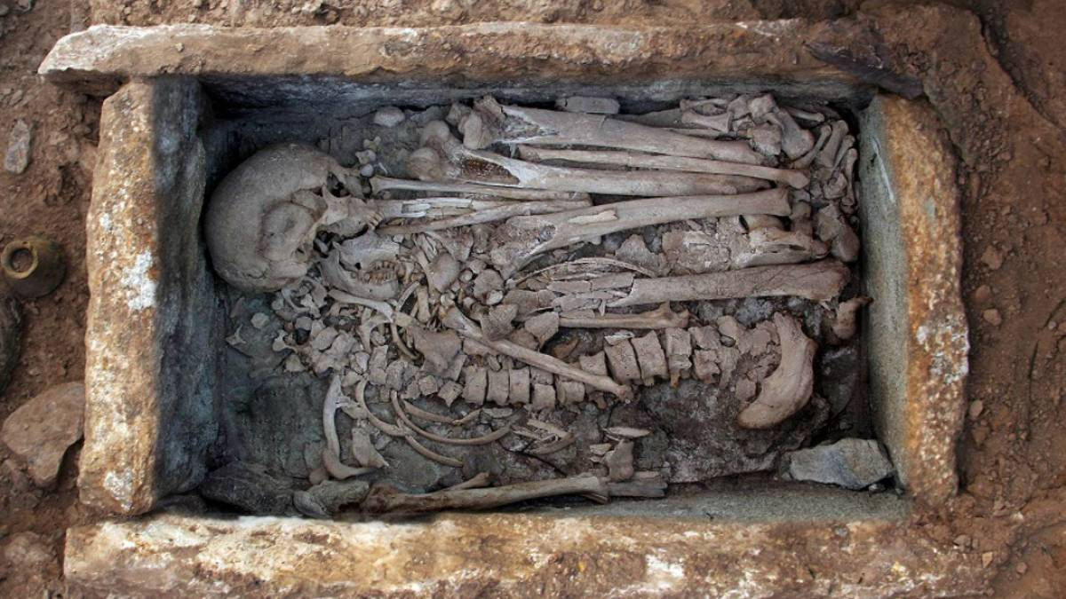 arch-ologie-einwanderung-brutal-vor-4500-jahren-wurde-jeder-mann-in-spanien-get-tet