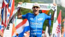 Ironman Hawaii 2018 im TV und Stream