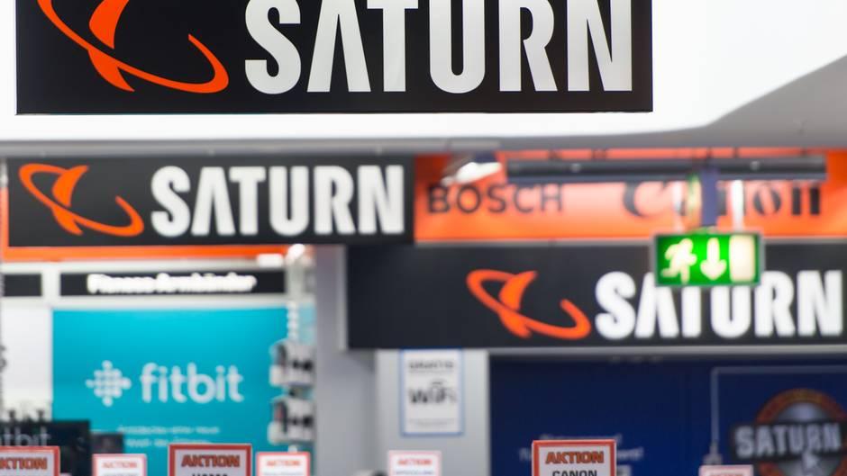 Das Geschäft wird härter für Saturn und Media Markt