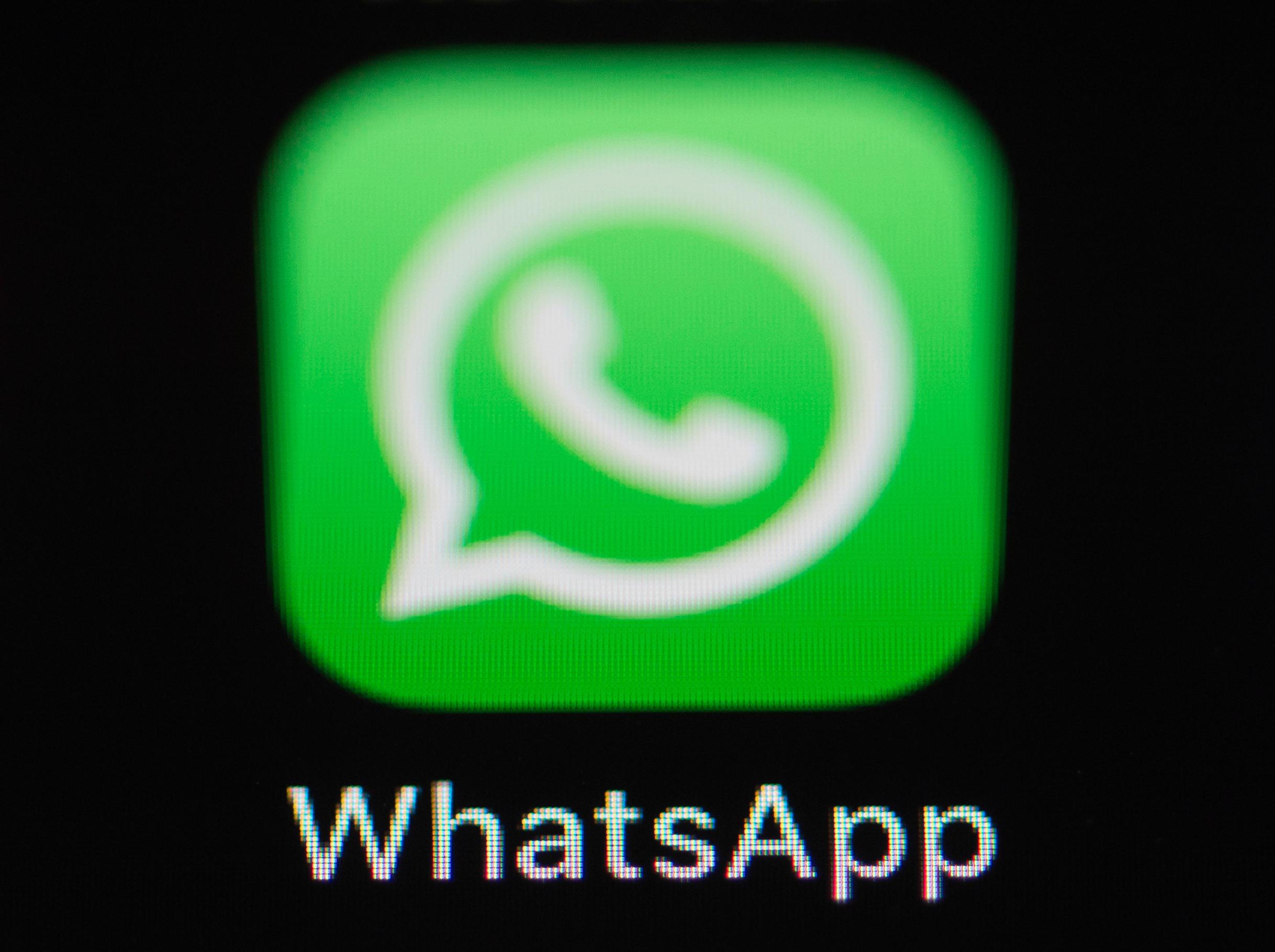Whatsapp Daten Auf Sd Karte.Whatsapp Löscht Bald Alte Fotos Und Videos Das Steckt Dahinter