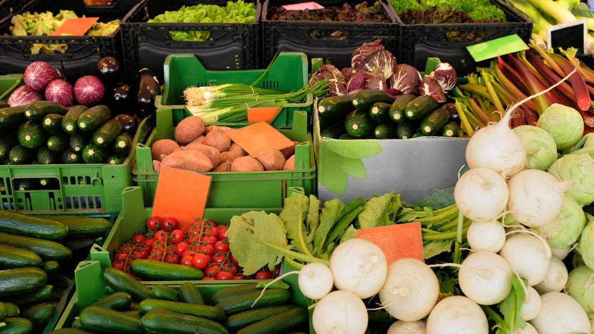 Lebensmittel-Die-gro-e-L-ge-von-der-Regionalit-t-ZDF-entlarvt-Die-Industrie-macht-was-sie-will