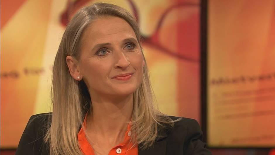 Anworten von der Expertin: Das rät Mietrechtberaterin Dr. Britta Schön zu unwirksamen Klauseln in Mietverträgen