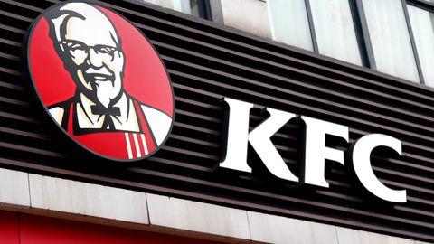 KFC schließt alle Restaurants in Simbabwe